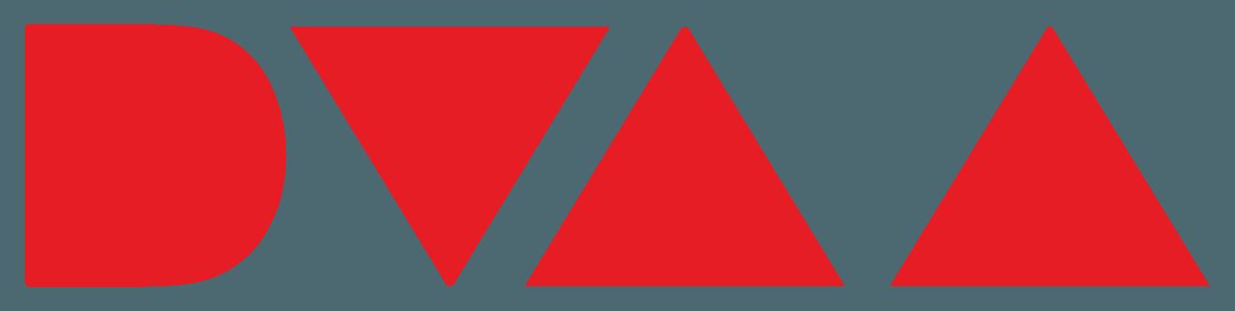 DVAA-Logo-Red_Brandmark-horizontal
