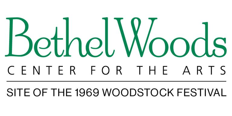 BethelWoods_HistoricTag