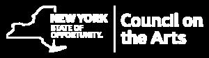 NYSCA-Logo-White-300x84