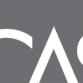 Catskill Arts Society