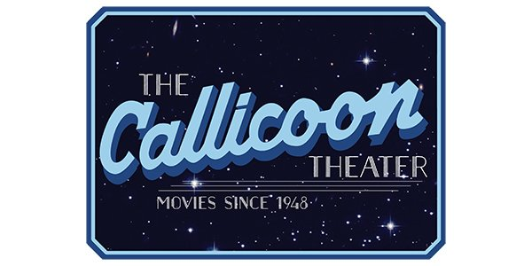 The Callicoon Theater