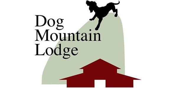 Dog Mountain Lodge