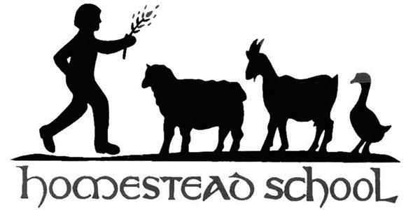 The Homestead School