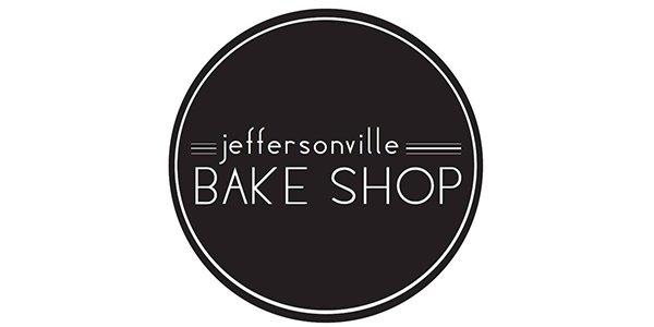 Jeffersonville Bake Shop