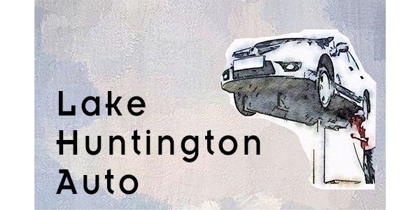 Lake Huntington Automotive