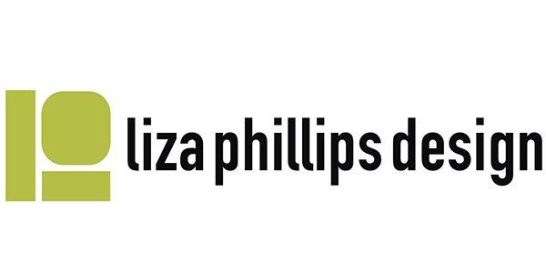 Liza Phillips Design