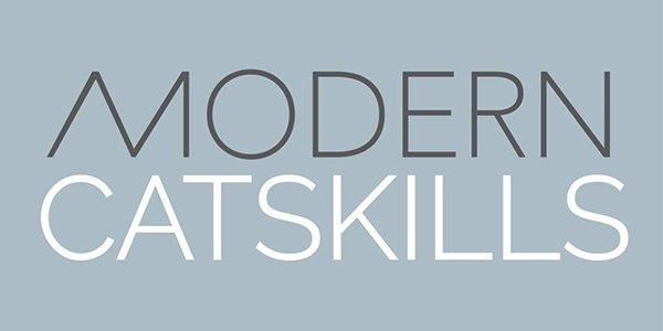Modern Catskills