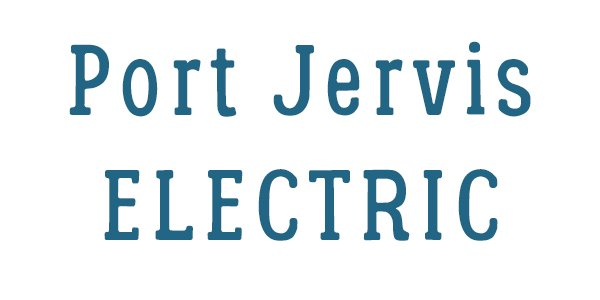 Port Jervis Electric