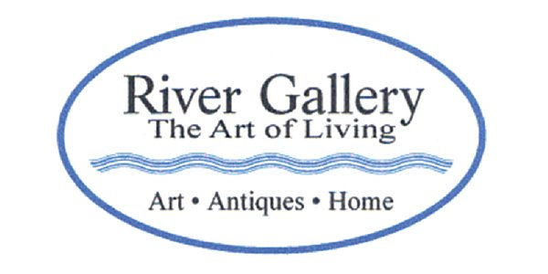River Gallery Home