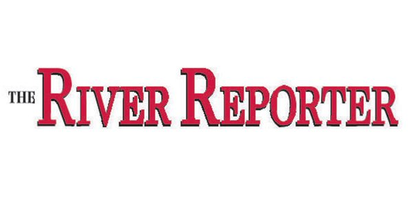River Reporter