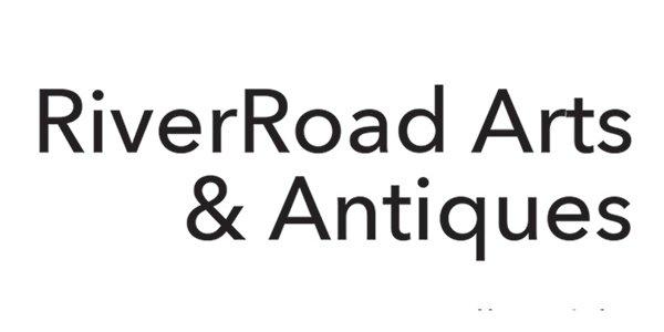 RiverRoad Arts + Antiques