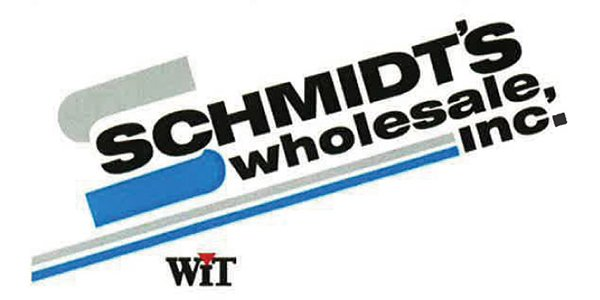Schmidt's Wholesale