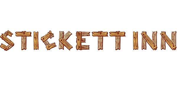 Stickett Inn