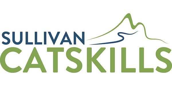Sullivan Catskills Visitors' Association