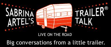 TrailerTalk_Logo_black