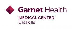 Garnet Health