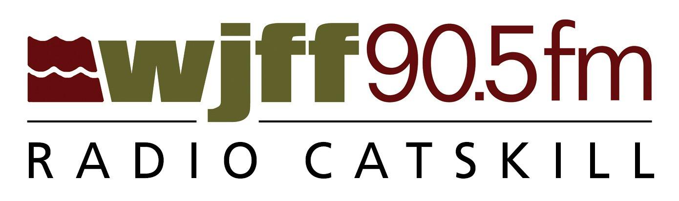 WJFF_2021_logo_rgb
