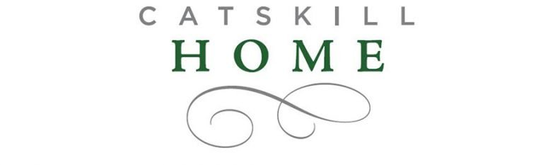 CatskillHome_logo