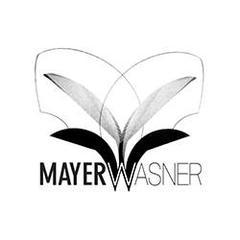 mayerwasner_medium