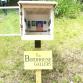 Birdhouse Gallery
